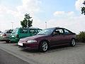 Honda-Civic-5teGen.jpg