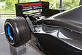 Honda RC-F1 2.0X rear parts Honda Collection Hall.jpg