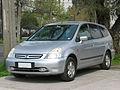 Honda Stream 2.0 LX 2004 (15304751928).jpg