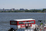 Honeywell barge & Syracuse 0071.jpg