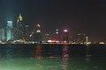 Hong Kong, Hong Kong - panoramio - jetsun.jpg