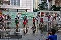 Hong Kong (16347925714).jpg