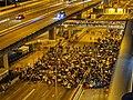 Hong Kong IMG 20190728 193558-edit (48401232996).jpg