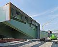 Honsellbruecke-Fahrbahnprofilteil-2012-Ffm-399.jpg