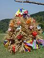 Hontianska parada 2003-DSC01170.JPG