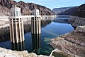 Hoover Dam - panoramio (4).jpg