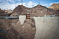 Hoover Dam 6917331409.jpg