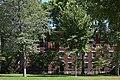 Hope College (Brown).jpg