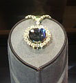 Hope Diamond wv.jpg