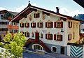 Hopfgarten Altstadt 8.jpg