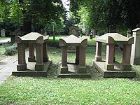 Hoppenlaufriedhof, Johann Heinrich Dannecker.jpg