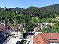 Hornberg im Schwarzwald - panoramio (2).jpg