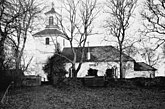 Fil:Horns kyrka - kmb.16000200158126.jpg