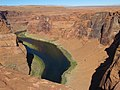 Horseshoe Bend-Glen Canyon4.jpg