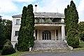 Horthy villa.JPG