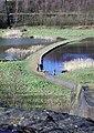 Horton Bank Country Park - geograph.org.uk - 338882.jpg