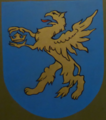 Horvath.PNG