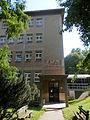 HospitalPresov15Slovakia11.JPG