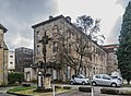 Hospital in Figeac 01.jpg