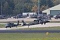 Host nation support Eindhoven Airbase 2019-2.jpg