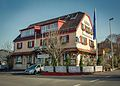 Hotel-&-Gourmet-Restaurant-Adler.jpg