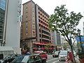 Hotel Königs-Krone Kobe.JPG