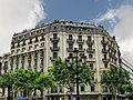 Hotel Majestic, Barcelona - panoramio.jpg