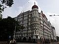 Hotel Taj Palace 06.jpg