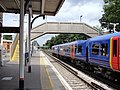 Hounslow Railway Station - panoramio.jpg