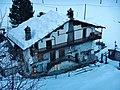 House - panoramio (64).jpg