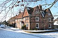 House at Blewbury - geograph.org.uk - 1155806.jpg