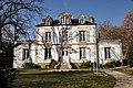 House in Le Vésinet 003.JPG