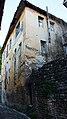 House of the doctor 'Vasil Laboviti' 07.jpg
