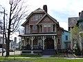 Houses on Church Street Elmira NY 02b.jpg