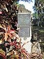 Houston Memorial Park Memorial 1.jpg