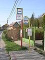 Hradištko, Brunšov (autobusová zastávka).jpg