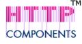 Httpcomponents.png