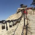 Huayin, Weinan, Shaanxi, China - panoramio (7).jpg