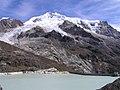 Huayna Potosi - panoramio.jpg