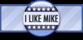 Huckabee Banner ilikemikeblue.png