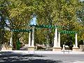 Huesca - Parque Miguel Servet 03.jpg