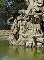 Hugenottenbrunnen Erlangen 011.JPG