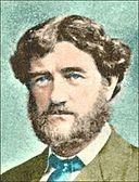 HughHoyles1861.jpg