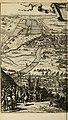 Hugo de Groots Nederlandtsche jaerboeken en historien - sedert het jaer MDLV tot het jaer MDCIX - met De belegering der stadt Grol en den aenkleven des jaers MDCXXVII, als ook Het tractaet van de (14760825636).jpg
