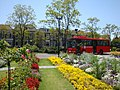 Huis Ten Bosch (theme park) - panoramio - mayatomo (2).jpg