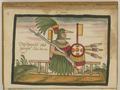 Huitzilopochtli, the Principal Aztec God WDL6725.png