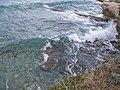 Hullámzó víz - panoramio.jpg