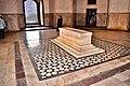 Humayun's Tomb AG054.jpg