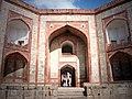 Humayuns tomb 001.jpg