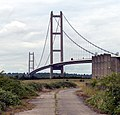 Humber Bridge - geograph.org.uk - 190428.jpg